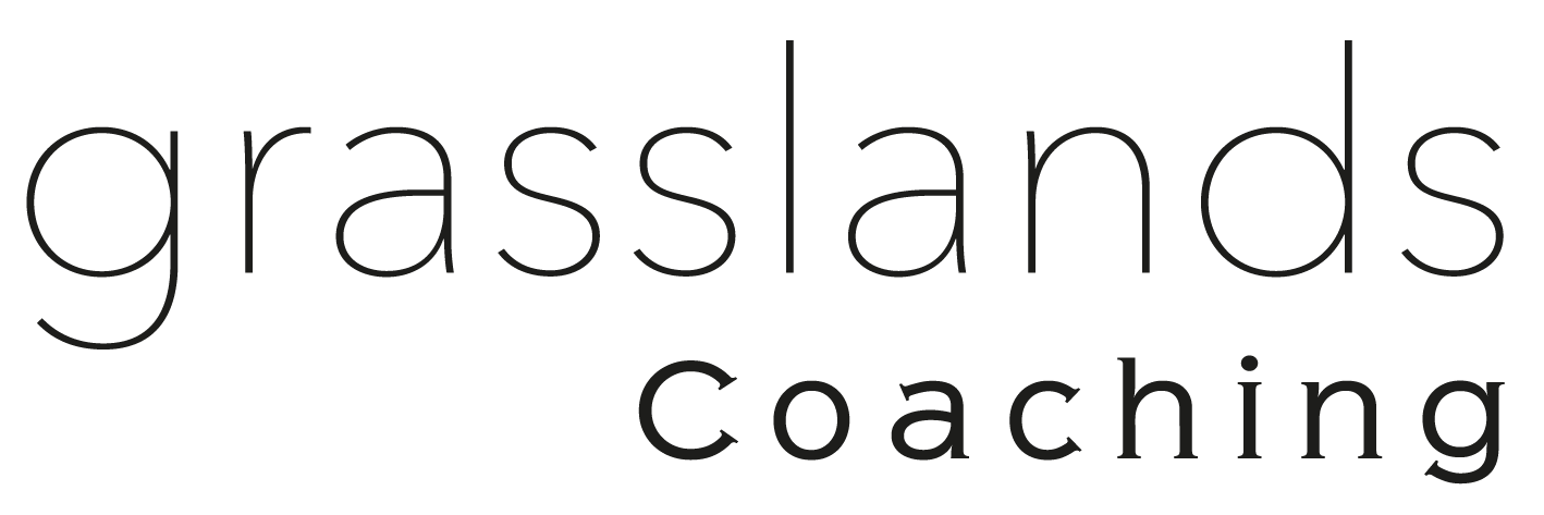 grasslands Coaching
